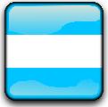 Questionário Espanhol Argentina