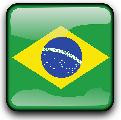 Questionário Portugês Brasileiro