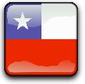Questionário Espanhol Chile