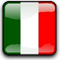 Questionário Italiano